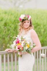 Kirsten-Smith-Photography-Kelley-Andrew-112