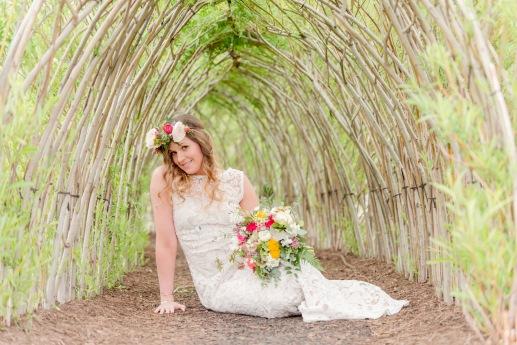 Kirsten-Smith-Photography-Kelley-Andrew-132