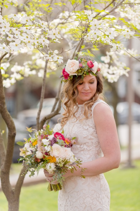 Kirsten-Smith-Photography-Kelley-Andrew-202