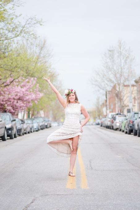 Kirsten-Smith-Photography-Kelley-Andrew-552