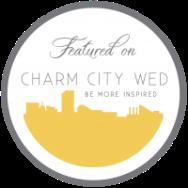 12-45-CHARM-CITY-BadgeFINAL1_1-e1401232293697