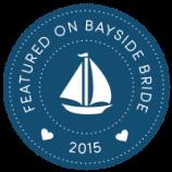 baysidebride