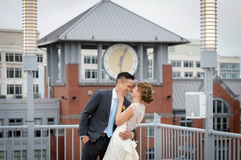 View More: http://ericahilliardphotography.pass.us/natalie-and-xavier-wedding