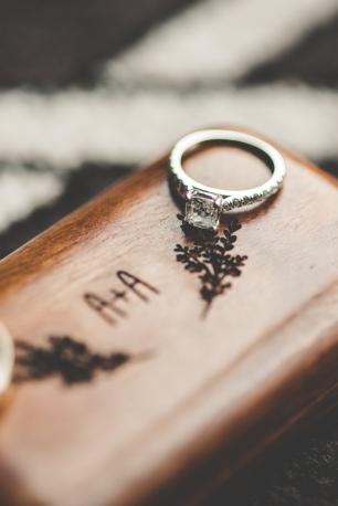 angelaandybaltimorewedding-19