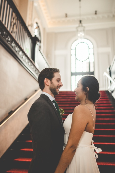 angelaandybaltimorewedding-225