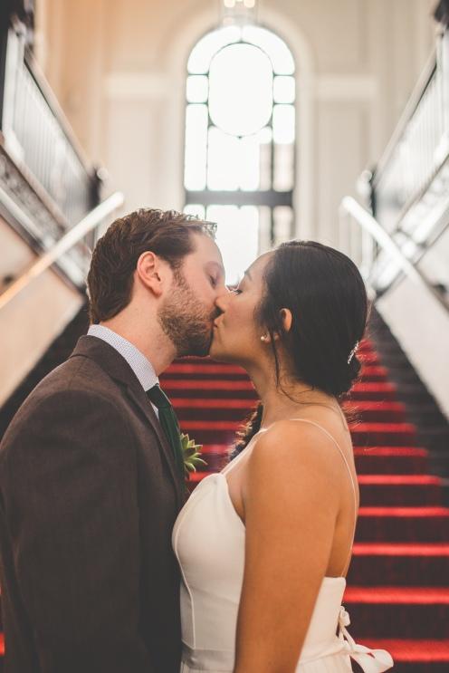 angelaandybaltimorewedding-233
