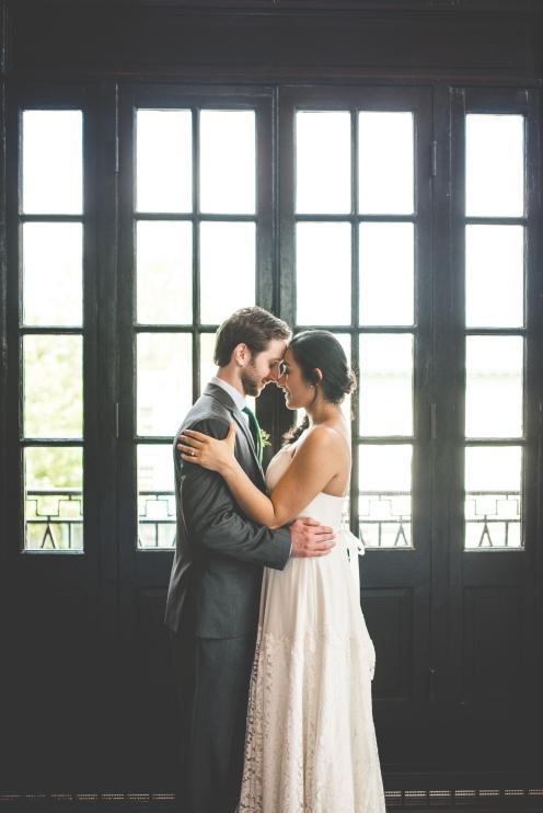 angelaandybaltimorewedding-287