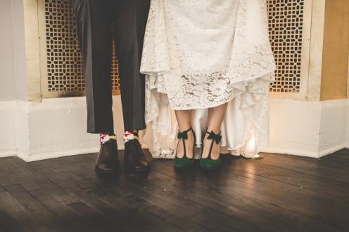 angelaandybaltimorewedding-331