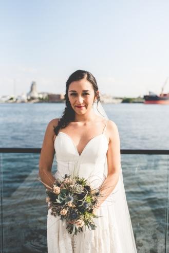 angelaandybaltimorewedding-815