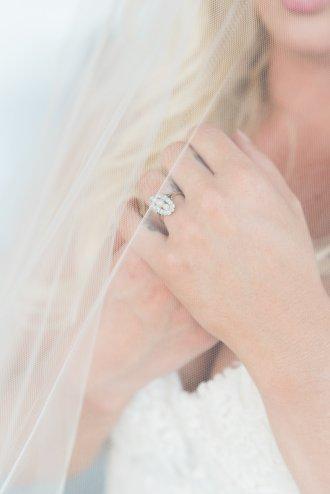 joy-michelle-photography-styled-wedding(100of204)
