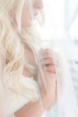 joy-michelle-photography-styled-wedding(103of204)