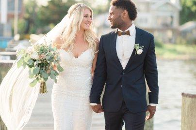 joy-michelle-photography-styled-wedding(112of204)