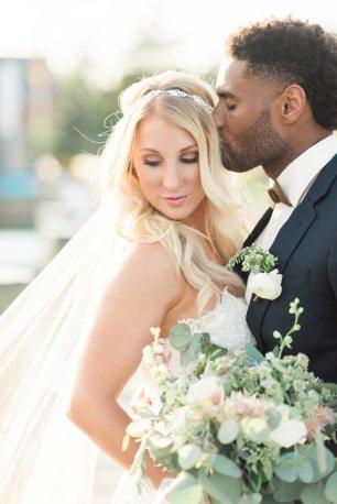 joy-michelle-photography-styled-wedding(117of204)