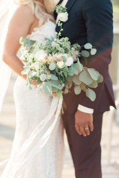 joy-michelle-photography-styled-wedding(120of204)