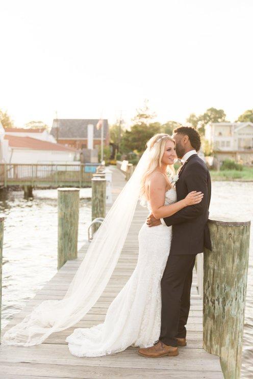 joy-michelle-photography-styled-wedding(157of204)