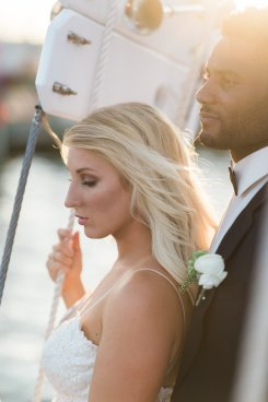 joy-michelle-photography-styled-wedding(165of204)