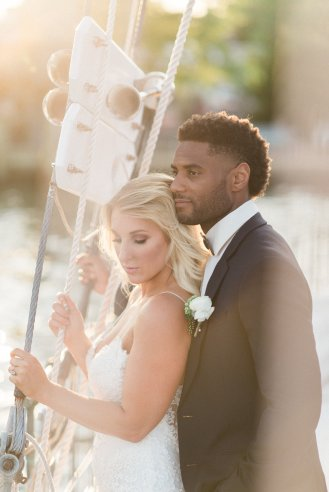 joy-michelle-photography-styled-wedding(166of204)