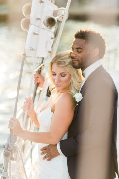 joy-michelle-photography-styled-wedding(169of204)