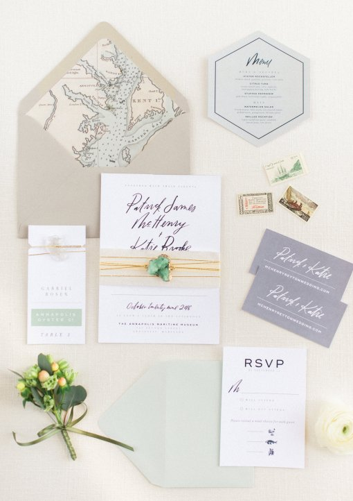 joy-michelle-photography-styled-wedding(21of204)