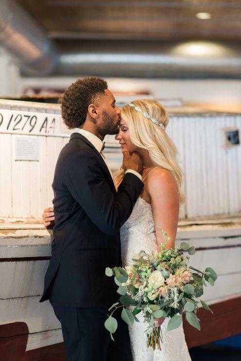 joy-michelle-photography-styled-wedding(87of204)