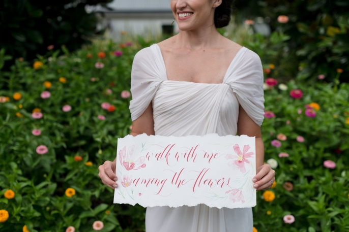 Kirsten-Smith-Photography-Plant-Masters-4-Seasons-Styled-Shoot-Summer-102