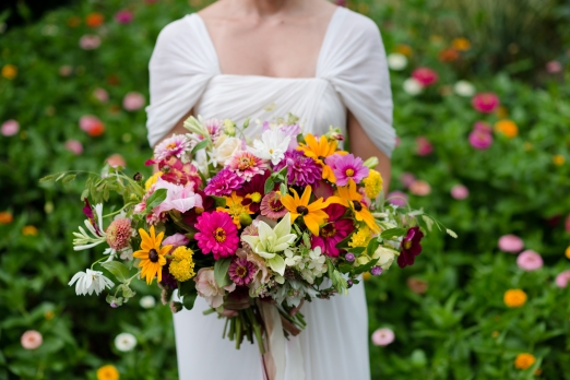 Kirsten-Smith-Photography-Plant-Masters-4-Seasons-Styled-Shoot-Summer-118