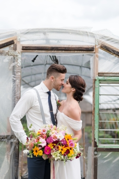 Kirsten-Smith-Photography-Plant-Masters-4-Seasons-Styled-Shoot-Summer-133