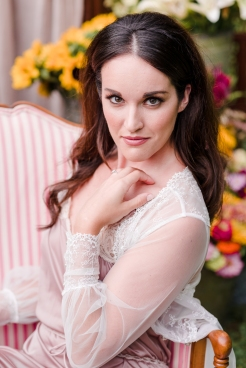 Kirsten-Smith-Photography-Plant-Masters-4-Seasons-Styled-Shoot-Summer-6